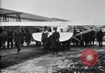 Image of Charles Lindbergh United States USA, 1928, second 5 stock footage video 65675031372