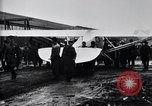 Image of Charles Lindbergh United States USA, 1928, second 6 stock footage video 65675031372
