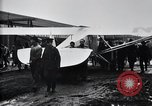 Image of Charles Lindbergh United States USA, 1928, second 8 stock footage video 65675031372