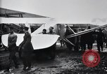 Image of Charles Lindbergh United States USA, 1928, second 9 stock footage video 65675031372