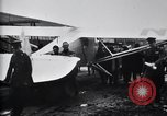 Image of Charles Lindbergh United States USA, 1928, second 10 stock footage video 65675031372
