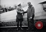 Image of Charles Lindbergh United States USA, 1928, second 3 stock footage video 65675031373