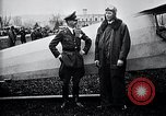 Image of Charles Lindbergh United States USA, 1928, second 6 stock footage video 65675031373