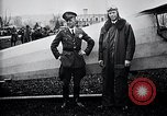 Image of Charles Lindbergh United States USA, 1928, second 8 stock footage video 65675031373