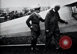 Image of Charles Lindbergh United States USA, 1928, second 11 stock footage video 65675031373