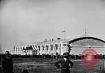 Image of Charles Lindbergh Mexico City Mexico, 1928, second 11 stock footage video 65675031374