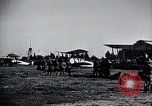 Image of Charles Lindbergh Mexico City Mexico, 1928, second 4 stock footage video 65675031375