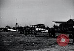 Image of Charles Lindbergh Mexico City Mexico, 1928, second 5 stock footage video 65675031375