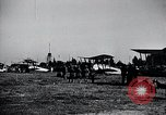 Image of Charles Lindbergh Mexico City Mexico, 1928, second 7 stock footage video 65675031375
