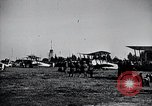 Image of Charles Lindbergh Mexico City Mexico, 1928, second 8 stock footage video 65675031375