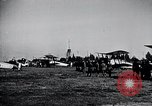 Image of Charles Lindbergh Mexico City Mexico, 1928, second 10 stock footage video 65675031375