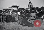 Image of Charles Lindbergh Mexico City Mexico, 1928, second 5 stock footage video 65675031376