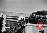 Image of Charles Lindbergh Mexico City Mexico, 1928, second 10 stock footage video 65675031377