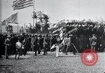 Image of Charles Lindbergh Guatemala City Guatemala, 1928, second 12 stock footage video 65675031386