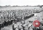 Image of Adolf Hitler Germany, 1933, second 2 stock footage video 65675031391