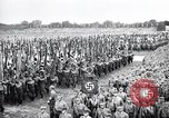 Image of Adolf Hitler Germany, 1933, second 3 stock footage video 65675031391