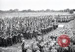 Image of Adolf Hitler Germany, 1933, second 4 stock footage video 65675031391