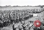 Image of Adolf Hitler Germany, 1933, second 6 stock footage video 65675031391