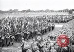 Image of Adolf Hitler Germany, 1933, second 7 stock footage video 65675031391