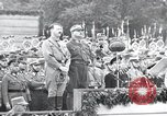 Image of Adolf Hitler Germany, 1933, second 8 stock footage video 65675031391