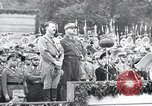 Image of Adolf Hitler Germany, 1933, second 9 stock footage video 65675031391