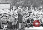 Image of Adolf Hitler Germany, 1933, second 10 stock footage video 65675031391