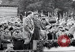 Image of Adolf Hitler Germany, 1933, second 16 stock footage video 65675031391