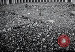 Image of Adolf Hitler Germany, 1933, second 5 stock footage video 65675031392