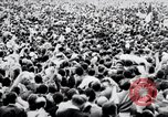 Image of Adolf Hitler Germany, 1933, second 11 stock footage video 65675031392