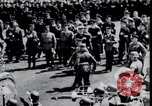 Image of Adolf Hitler Germany, 1938, second 2 stock footage video 65675031394