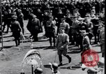 Image of Adolf Hitler Germany, 1938, second 3 stock footage video 65675031394