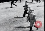 Image of Adolf Hitler Germany, 1938, second 8 stock footage video 65675031394