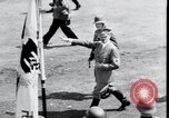 Image of Adolf Hitler Germany, 1938, second 9 stock footage video 65675031394