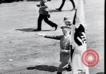 Image of Adolf Hitler Germany, 1938, second 10 stock footage video 65675031394