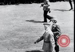 Image of Adolf Hitler Germany, 1938, second 11 stock footage video 65675031394
