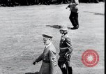 Image of Adolf Hitler Germany, 1938, second 12 stock footage video 65675031394