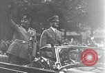Image of Adolf Hitler Munich Germany, 1937, second 9 stock footage video 65675031395