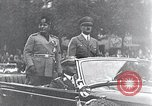 Image of Adolf Hitler Munich Germany, 1937, second 11 stock footage video 65675031395