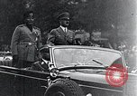 Image of Adolf Hitler Munich Germany, 1937, second 12 stock footage video 65675031395