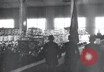 Image of Adolf Hitler Germany, 1933, second 6 stock footage video 65675031396