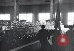 Image of Adolf Hitler Germany, 1933, second 7 stock footage video 65675031396