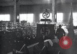Image of Adolf Hitler Germany, 1933, second 10 stock footage video 65675031396