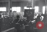 Image of Adolf Hitler Germany, 1933, second 11 stock footage video 65675031396