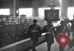 Image of Adolf Hitler Germany, 1933, second 12 stock footage video 65675031396