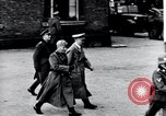 Image of Adolf Hitler Germany, 1937, second 2 stock footage video 65675031397
