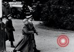 Image of Adolf Hitler Germany, 1937, second 4 stock footage video 65675031397