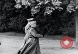 Image of Adolf Hitler Germany, 1937, second 6 stock footage video 65675031397