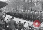 Image of Adolf Hitler Germany, 1933, second 4 stock footage video 65675031398