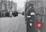 Image of Adolf Hitler Germany, 1933, second 7 stock footage video 65675031398