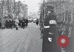 Image of Adolf Hitler Germany, 1933, second 9 stock footage video 65675031398